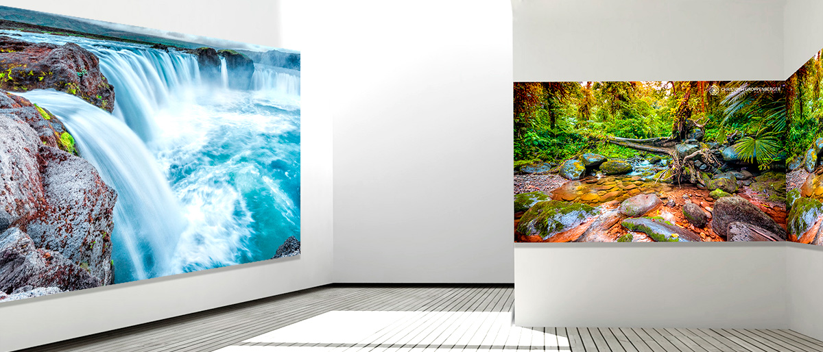 showroom_Naturfotograf