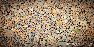 so many stones